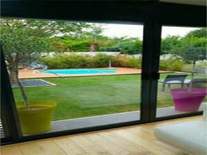 piscine-terrasse-bois